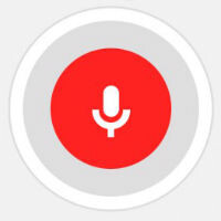 Google video walks through where we are with speech recognition, and where we'll go next