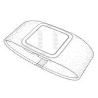 Microsoft smartwatch to launch soon?