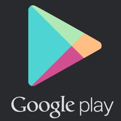 How to completely remove an app from your apps list in Google Play Store