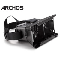 ARCHOS VR may be the cheapest VR goggles yet