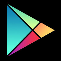 Google Play Store now lets you filter out apps with bad ratings