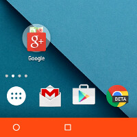10 subtle Android Lollipop interface features that make life easier