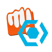 Cyanogenmod powered Micromax phone rumors say it's going to be a powerful phablet