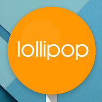 Android 5.0 Lollipop review: a sweet new flavor