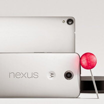 The iPad Air 2, the Google Nexus 6, and the latest Droid Turbo leaks: weekly news round-up