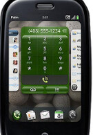Verizon to offer Palm Pre early in 2010 and that's official