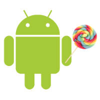 Android 5.0 certified for both Nexus 7 tablets, release on track