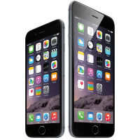 Tim Cook: iPhone supply and demand are
