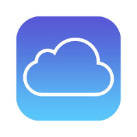 Chinese government behind attack on Apple iCloud?