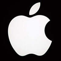 Tim Cook writes yet another letter to employees – congratulates them on a great quarter, praises Apple products