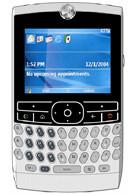 Motorola's new RAZR styled smart phone - the Franklin