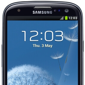 Samsung donates 3,000 Galaxy smartphones (worth $1 million) to help the fight against Ebola