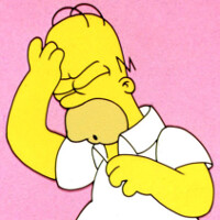 Every Simpsons episode ever made can now be viewed on your phone thanks to FXNOW update