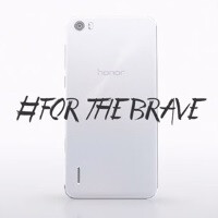 Huawei stages a launch contest for the Honor 6's debut in Europe