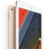 iPad Air 2 specs review