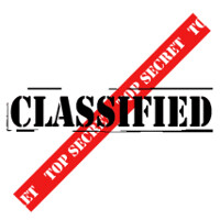 Samsung Galaxy handsets with KNOX now secure enough to carry classified information