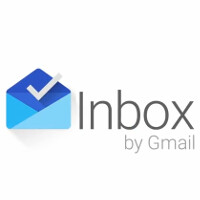"""New """"Inbox"""" app for Android helps enhance your Gmail experience"""