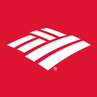 Apple Pay users get double charged by Bank of America