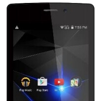 Archos 50 Diamond with 64-bit Snapdragon 615 CPU launching soon for around $200