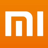 Xiaomi moves cloud servers out of China