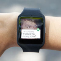 Google officially announces Android Wear update and reorganizes Play Store listings