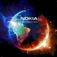 T-Mobile and Sprint give Nokia a big boost in sales