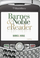 Barnes & Noble offers free AT&T Wi-Fi to customers