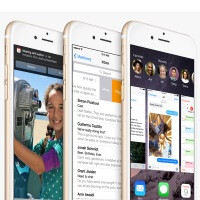 Health? Desktop notifications? Family sharing? Here are 8 iOS 8 features missing in Android 5.0 Lollipop