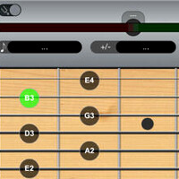 5 iOS apps for tuning your guitar with an iPhone or iPad