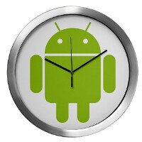 Time is of the essence: best time-tracking apps for Android