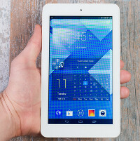 MetroPCS launches its first tablet
