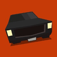 Cut to the chase - Pako is simple, stylish car chasing fun for Android, iOS, and WP autoists