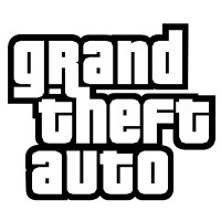 Get Grand Theft Auto 3, Vice City, and San Andreas on Android & iOS at a fine and dandy discount