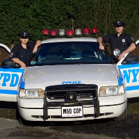 NYPD to use mobile devices loaded with Windows and Windows Phone to collar crooks