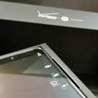 Latest Motorola DROID Turbo leak includes peek at its box