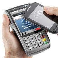 Major retailers start blocking Apple Pay and Google Wallet