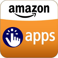 Amazon Appstore now part of its Android app