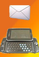 T-Mobile Sidekick LX grows up thanks to Exchange support
