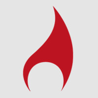 FireTube app delivers a music player for YouTube