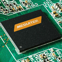 MediaTek has two new 64-bit octa-core chipsets in the pipeline for 2015, does not jump over the 1.7GHz barrier