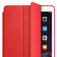 Best Apple iPad Air 2 cases