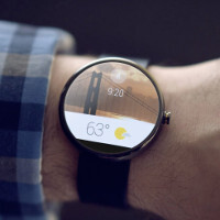 Image result for The Smart Watches – Your Smartphone and Info on your Wrist Now!