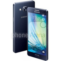 "Samsung Galaxy A7 pops up on GFXBench: 5.2"" 1080p display, 12 MP camera, and 64-bit Snapdragon"