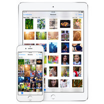The iPad Air 2 benchmarks, LG's NUCLUN SoC, and the launch of iOS 8.1: weekly news round-up