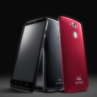 Would you get the Motorola DROID Turbo instead of another flagship smartphone?