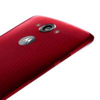 Motorola DROID Turbo vs Google Nexus 6 vs Apple iPhone 6: specs comparison