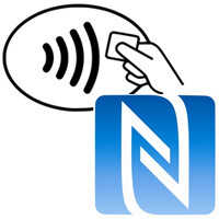 Apple has plans for NFC that go beyond Apple Pay