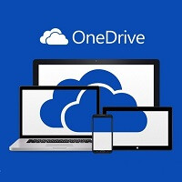 OneDrive storage goes unlimited for Office 365 customers