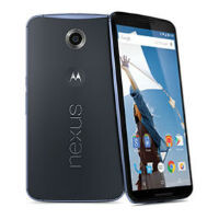 Google exec says people will love the size of the Nexus 6