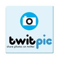 """Twitpic lives on in """"read only"""" mode, saved by none other than Twitter"""